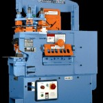 Scotchman Metalworking Solutions