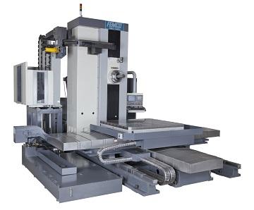 BMC-110R2. revisedjpg