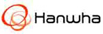 Hanwha Machinery America, Inc