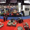 JMT USA at Fabtech