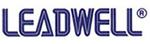 Leadwell CNC