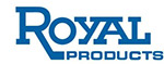 Royal Workholding