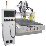 Techno CNC Routers, Plasma & Laser Cutting