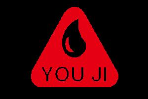 You Ji Vertical Turning Centers